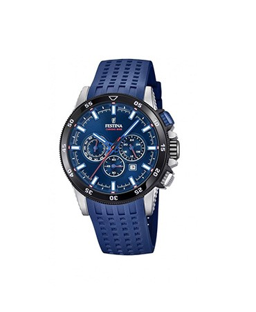 festina chrono bike prix